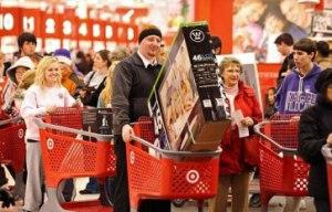 target-thanksgivingday