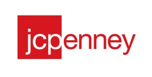 Use-Jcpenney-promo-codes-an