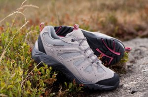 Womens-hiking-shoes-Buy-the