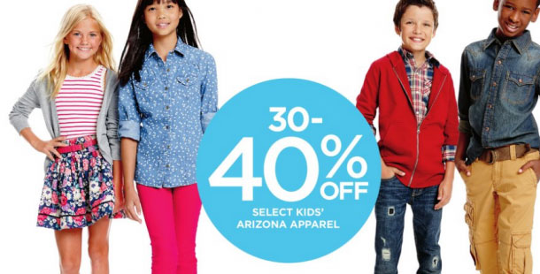 870b9351 Purchase Kids wear Online with JCPenney Coupon Code 30% off | jocob ...