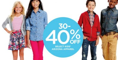 Purchase-Kids-wear-Online-w